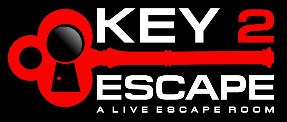 key2escape